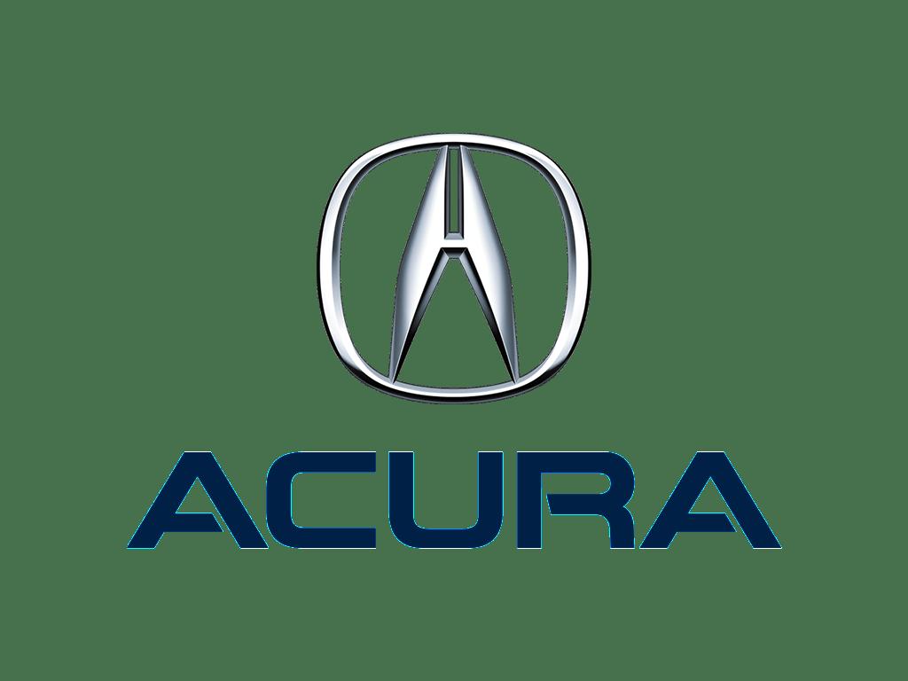 Acura Key Service