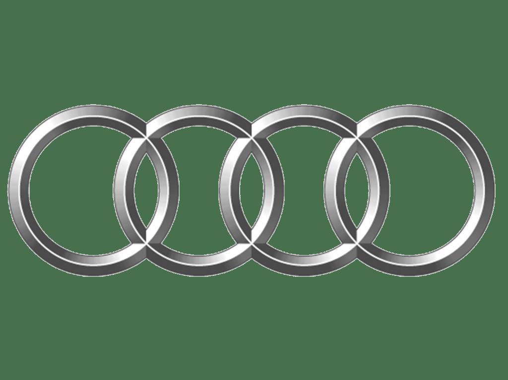 Audi Key Service