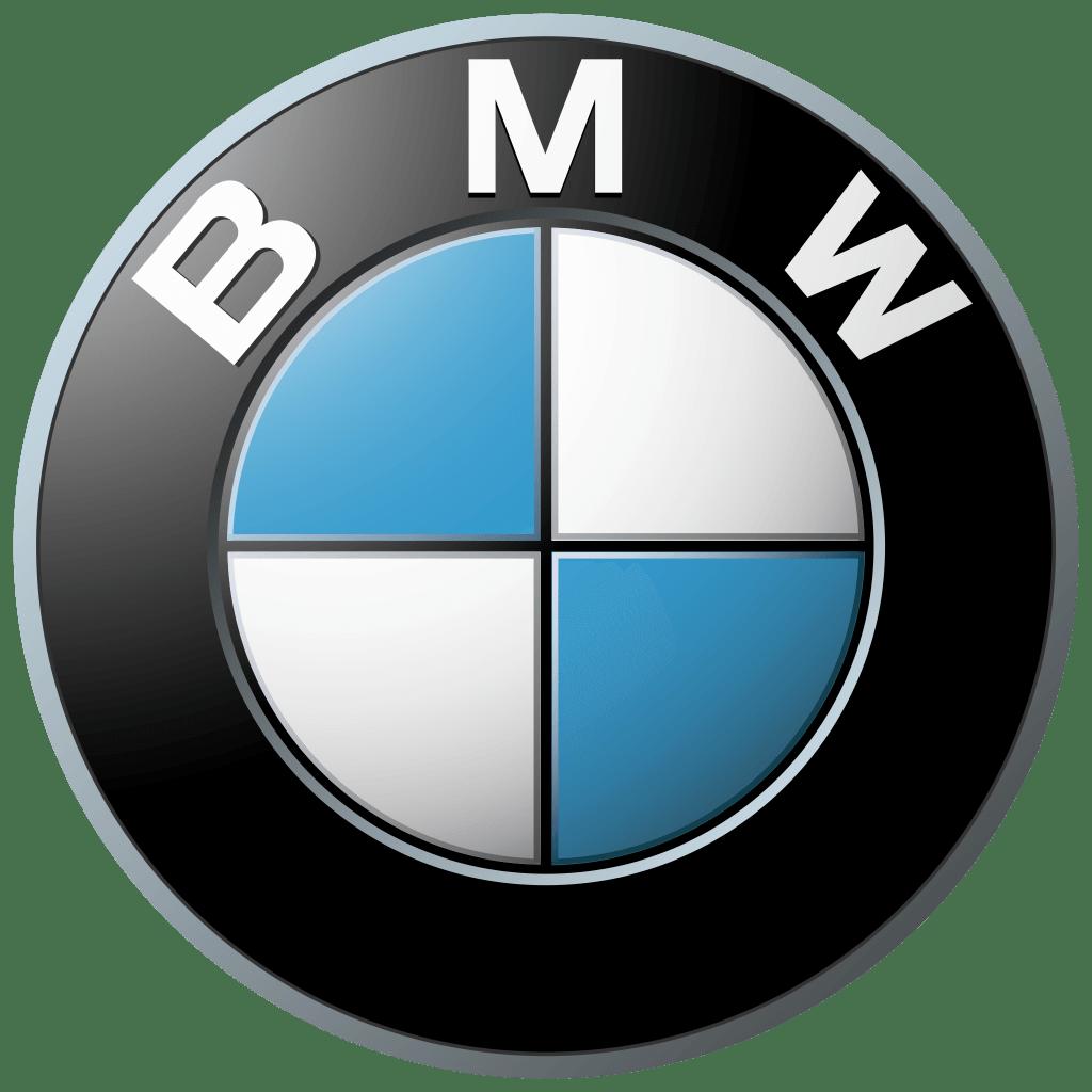 BMW Key Service