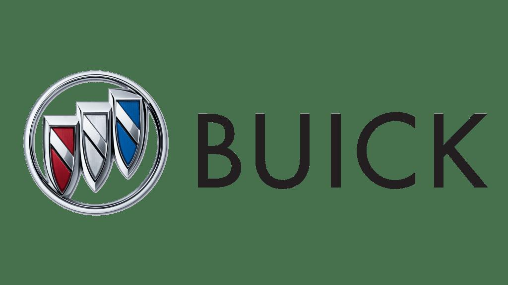 Buick Key Service
