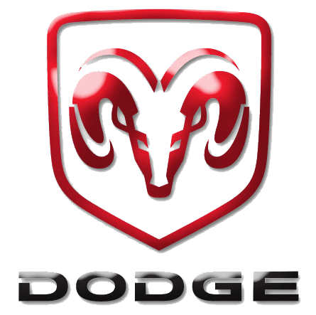 Dodge Key Service