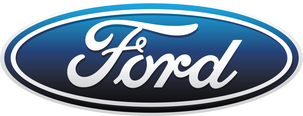 Ford Key Service