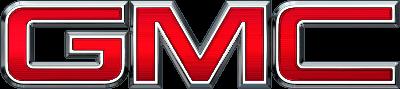 GMC Key Service