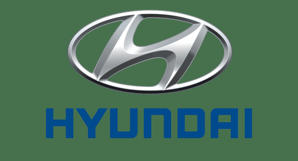 Hyundai Key Service