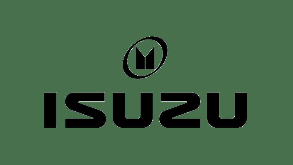 Isuzu Key Service