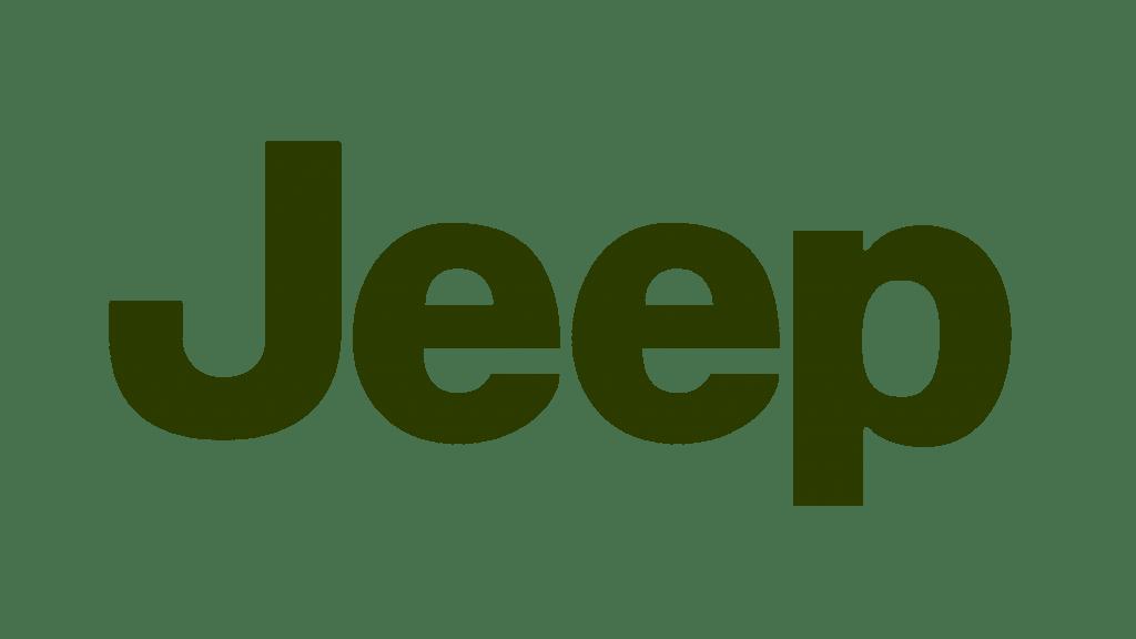 Jeep Key Service