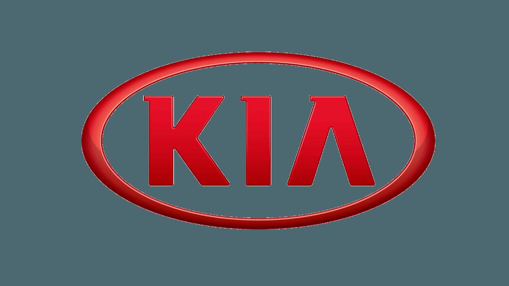 KIA Key Service