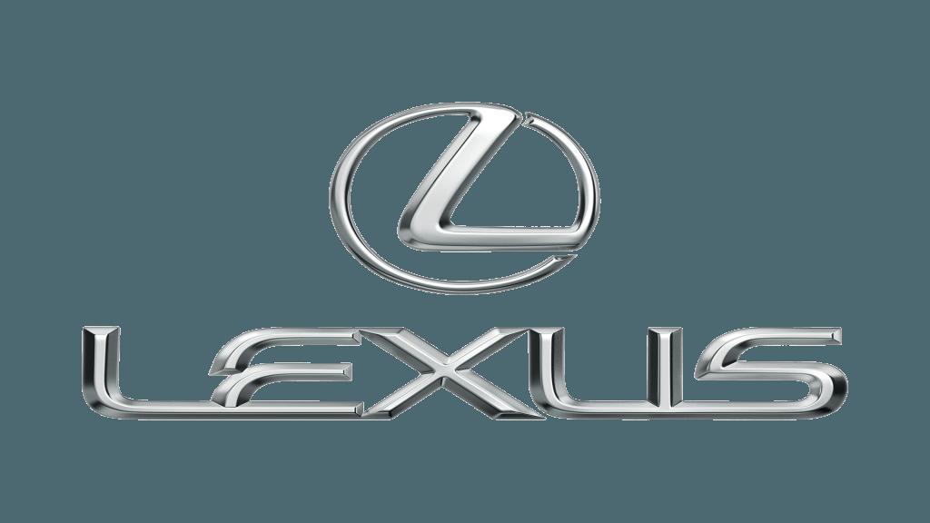 Lexus Key Service