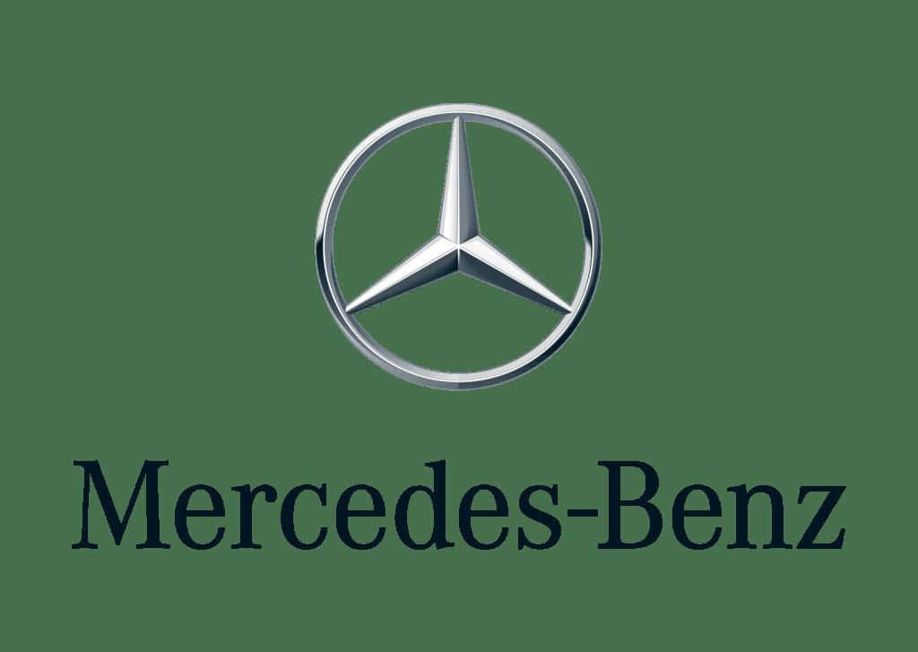Mercedes Key Service