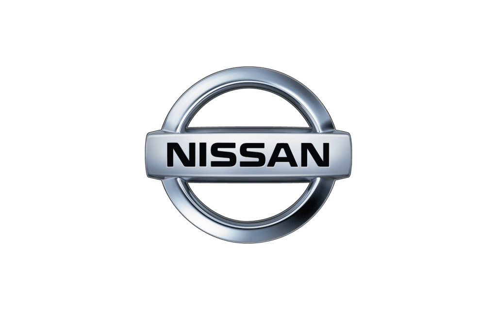 Nissan Key Service