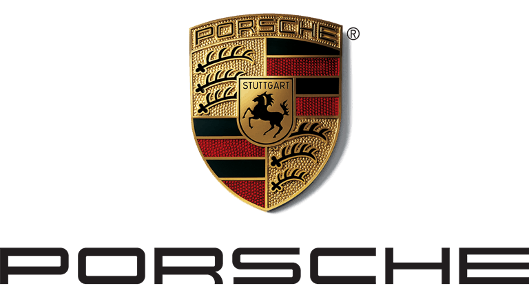 Porsche Key Service