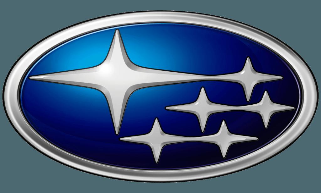 Subaru Key Service