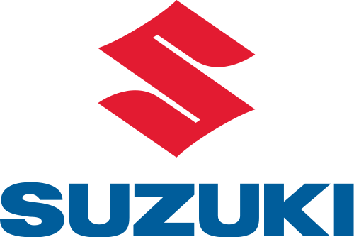 Suzuki Key Service