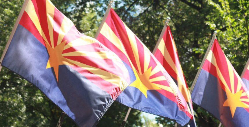 Phoenix-AZ-